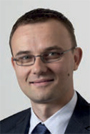 Dr. Patrycjusz Antoniewicz