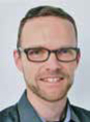 Dr.-Ing. Frank Becker