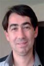 Etienne Cazaudebat