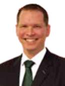 Dipl.-Betriebswirt (FH) Frederic Deutzer