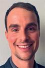 Yves Flückiger