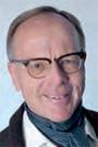 Gisbert Gralla