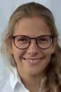 M.Sc Leonie Heckele
