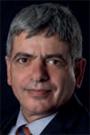 Jochen Hietzge