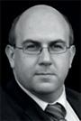 Sven Körner