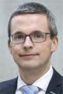 Mathias Korda