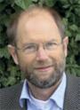 Prof.dr.ir. Pieter Kruit