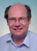 Dr.-Ing. Thomas Lösel