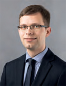 Dr. Steffen Schranil