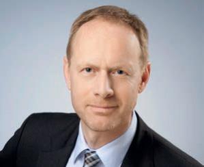 Deutsches Kuperinstitut: Wechsel im Vorstandsvorsitz