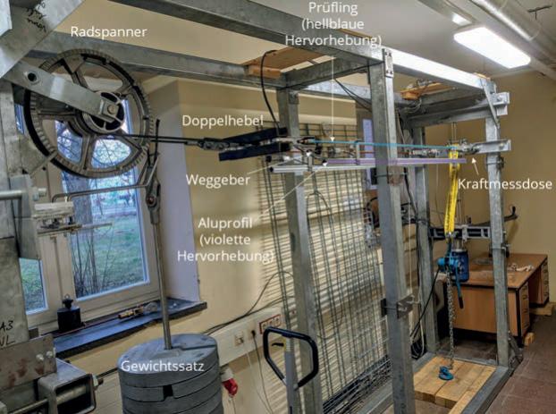 Vorteile des Einsatzes niedrig legierter Kupferlegierungen in DC-Oberleitungen