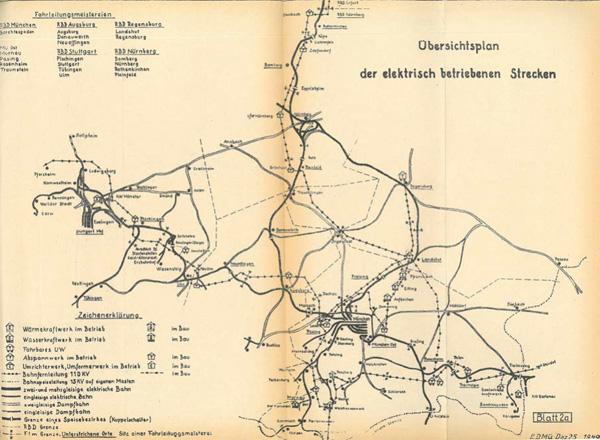 Regelumspanner Neu-Ulm