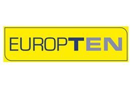 EUROPTEN