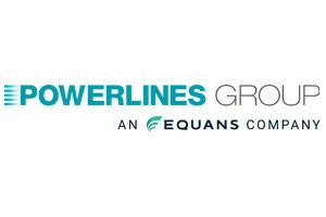 SPL Powerlines Germany GmbH