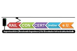 RAIL CON CERT Dressler