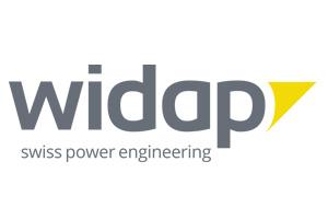 widap